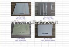 kitchen cutting board cabinets