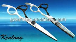 2013 Upcoming professional hair scissor