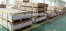 Aluminum plate direct casting 5052 5083 5086 5005 5754