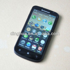 A800 MTK6577 phone android 4.0 Dual Core 512MB RAM+4GB ROM
