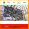 Black Chinese marble nero marquina