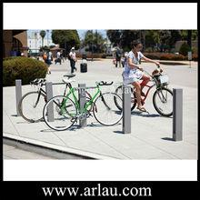 car bike racks (Arlau BR04)