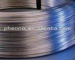alloy wire international ltd