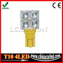 CE & RoHS T10 Width LED Lamp