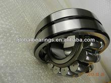 roller bearing WZA 22320 EK