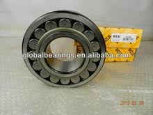 spherical bearing WZA 22320 E/C3