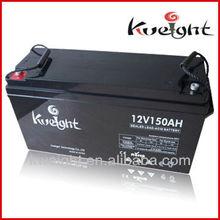 price 12v 150ah battery,24v solar battery 150ah