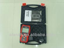 the best quality AUTOP S610 Car Scanner (Grass_obding) autop S610