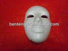 2013 promotional decorative eva halloween mask
