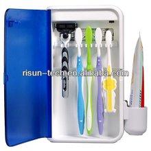 RST2042 Family UV Toothbrush Sanitizer Set