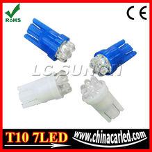 CE & RoHS T10 Width Bulb