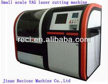5050 Sheet Metal YAG Laser Cutting Machine/2012 Hot sale/Distributors Wanted