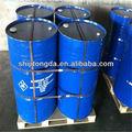 Gran--- 99.5% glicol butil éter-- 2- butoxi etanol-- butoxyethanol-- glicol de etileno mono- butil éter solvente amoniocas. 111-76-2