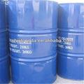 Venta --- 99.5% glicol de butilo éter y éter tgs8442 éter Butoxyethanol CAS NO.111-76-2