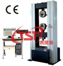 200kN 300kN Universal Tensile Tester+Tensile Strength Tester price+Universal Test Bench