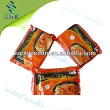 grain wheat instant noodles