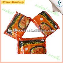 instant noodles supplier