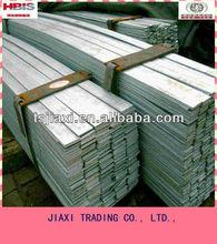 SAE 5160 Spring Steel Flat Bars