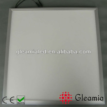 Ultrathin LED panel light Backlight billboard LED Panel light 300x300 300x600 600x600 1200x300 1200x600
