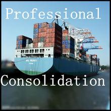 Sea/air shipping service from Shenzhen,Guangzhou,Shanghai,Ningbo to Bell bay , Australia
