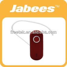 Cheap hotselling bluetooth mono headsets rca headset-TM901U