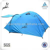 Camping Vestibule Tent for family