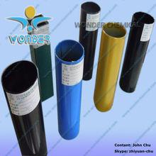 Supply home appliance epoxy resins solid powder paint,art decorative epoxy powder paint