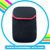 7 inch tablet sleeve cover case bag Waterproof Sleeve Neoprene Case Bag For Tablet PC And Laptop OEM