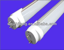 4ft high quality energy saving 1200mm 18w good 360 degree t8 led light tube CE ROHS 3014