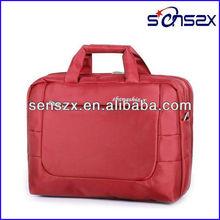 Latest Polo High Tech Laptop Bag