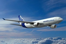 air freight from xiamen to NAGOYA