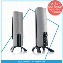 classical design surround sound mini speaker(FS-06)