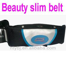 exercise belt vibrator