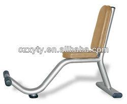 Precor , Strength Machine , Utility Bench(Q34)