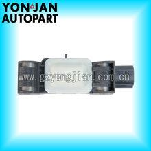 Hot Selling Auto/Car Air bag Sensor OEM 95930-2E000 / 959302E000