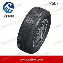 passenger car tyres 185r14 it