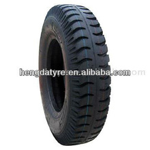 trailer tyre factory supply drive pattern trailers & tricycles tyres 5.50-13