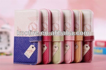 2013 new arrival western cell phone cases for iphone5