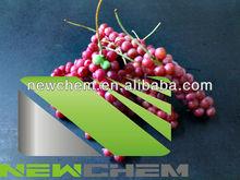 fructus schisandrae chinensisCAS58546-56-8