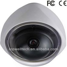 Indoor hd 700tvl sony 1/3inch ccd board infrared light cctv camera Sharp CMOS Sensor