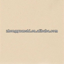 Artifical Beige marble stone prices