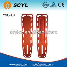 YSC-J01 Plastic Backboard
