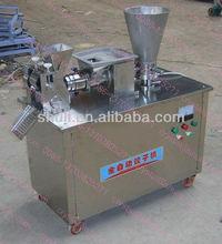 Best Quality Automatic big dumpling making machine/ pot sticker dumpling maker /0086-13703825271