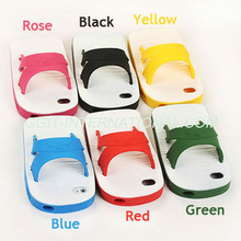 Mobile Phone Case For iPod Touch 4 Case