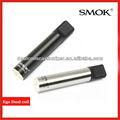ابدا عفا عليها الزمن/ smoktech الأنا cartomizer فائف مزدوجة براءة اختراع 1. 5-3.0ohm 5ml/ 2. 5ml المتاحة