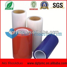 Professional manufacturer five-ply co-extruded high barrier film