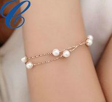 New Trendy Jewelry Fashion 2013