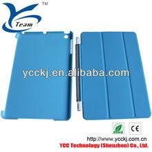 for mini ipad case,for ipad mini case,cute pure protective case for ipad