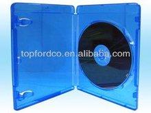 Blank Media Blu ray 25GB 6X Single Bluray Box Packed HIgh Quality