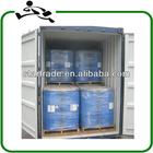 Tin Dichloride/ SnCl2 2H2O/ Stannous Chloride